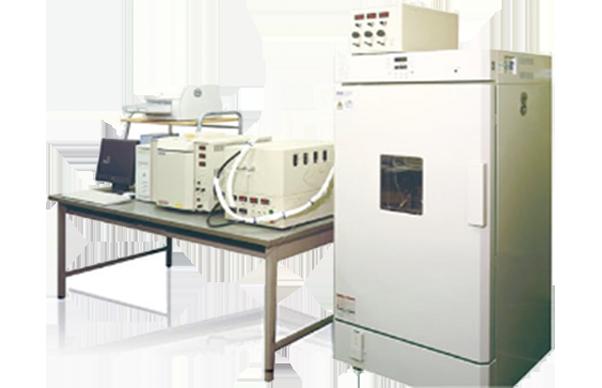 Li-ion锂电池・电解液的透过度分析仪
