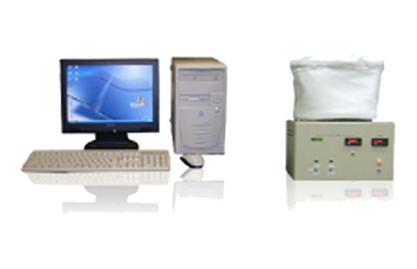 溶解度系数,扩散度系数分析测定仪