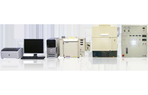 汽油,泾类有机溶剂透过度,蒸发率测定分析仪